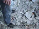 Поездка в Чернобыль и Припять. 12.04.2009. (в трёх частях)