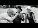 Золотой теленок (классический советский фильм 1968)