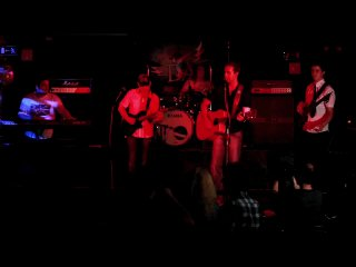 "������ ""���� ������"" - ""��� ����"" (Live 2010)"