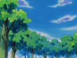 Покемон: Новый вызов - 7 сезон 9 серия (ЛХ-49) 325