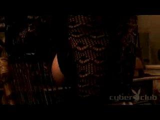 Playboy - Tiffany Taylor: Part 3